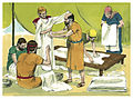 Book of Exodus Chapter 29-1 (Bible Illustrations by Sweet Media).jpg