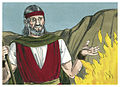 Book of Exodus Chapter 4-6 (Bible Illustrations by Sweet Media).jpg