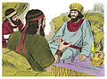 Book of Nehemiah Chapter 1-1 (Bible Illustrations by Sweet Media).jpg