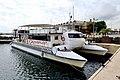 Boramar - Valencia Harbour (50198910551).jpg