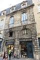Bordeaux-MH-14.jpg