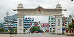 Border crossing at Lao Cai.png