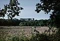 Borgholms slottsruin - KMB - 16001000279264.jpg