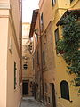Borgo4.JPG