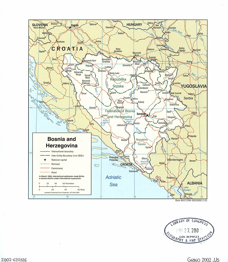 Bosnia and Herzegovina. LOC 2002620326.jpg
