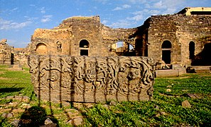 Bosra - DecArch - 2-43.jpg