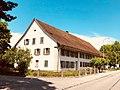 Bosshardhaus (Windisch).jpg