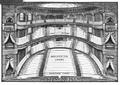 BostonMuseum TremontSt StrangersGuideToBoston 1883.png