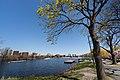 Boston - panoramio (35).jpg