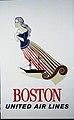 Boston Air Lines Poster (19482267171).jpg
