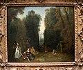 Boston Watteau 12.jpg