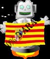Bot aragonés.png