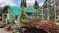 Botanischer Garten Breslau 4.jpg