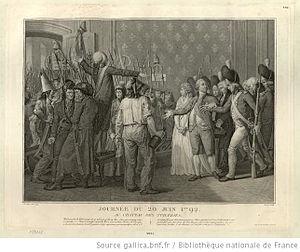 Bouillon Vérité Journée du 20 juin 1792 1796.jpg