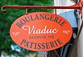 Boulangerie Viaduc-101.jpg