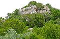 Boulders (16462250955).jpg
