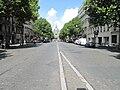Boulevard Malesherbes.jpg