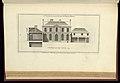 Bound Print (France), 1727 (CH 18291129).jpg