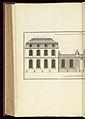 Bound Print (France), 1727 (CH 18291163-2).jpg