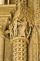 Bourges, Cathédrale Saint-Étienne PM 37697.jpg