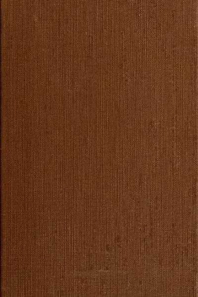 File:Bourget - Les Aveux, 1882.djvu