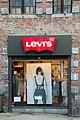 Boutique Levi's de Mons - fr.jpg