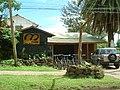 Boutique de cycle à Hanga Roa.jpg
