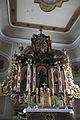 Bouxwiller Saint-Jacques-le-Majeur Altar 192.jpg