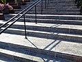 Bowling Green-Battery Pk 53 - Robert F. Wagner Jr. Park.jpg