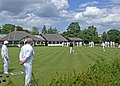 Bowls tournament - geograph.org.uk - 849194.jpg