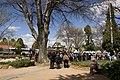 Bowral NSW 2576, Australia - panoramio (19).jpg