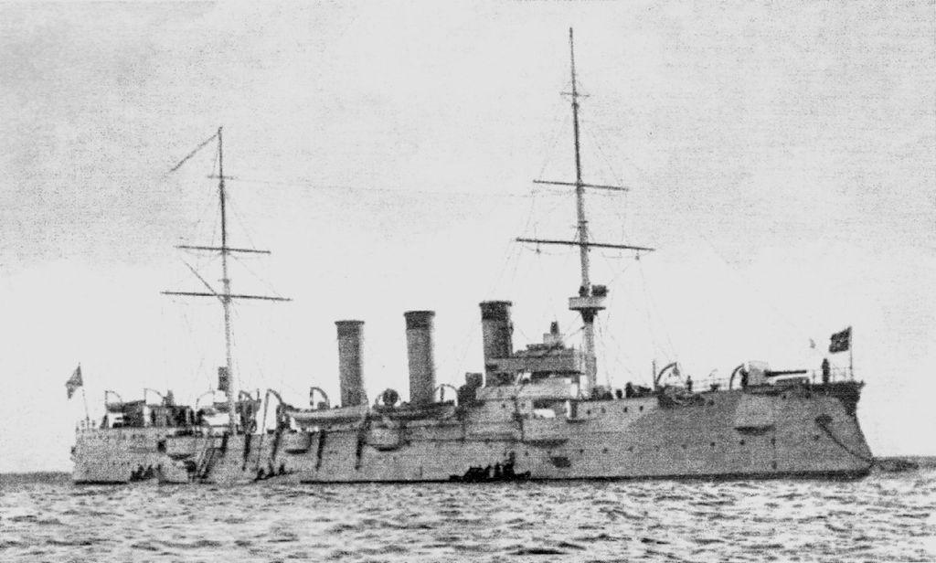 Boyarin1900-1904a.jpg
