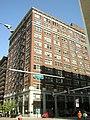 Boyce Building (7177250753).jpg