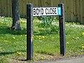 Boyd Close.001 - Wick (Gloucestershire).jpg