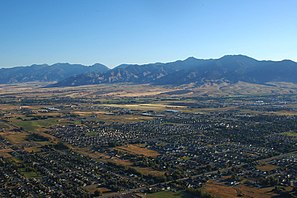 Valley County Montana Property Records