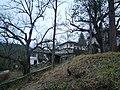 Bozhentsi village,село Боженци - panoramio.jpg
