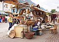 Bozner Markt 2017 - view 3.jpg