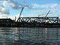 Brücke - panoramio - TMbux.jpg