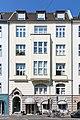 Brüsseler Straße 83, Köln-6930.jpg