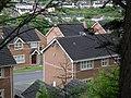 Bracken Valley, Dromore - geograph.org.uk - 1403253.jpg