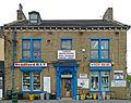 Bradford DIY (8893641764).jpg