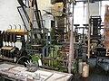 Bradford Industrial Museum 127.jpg