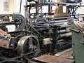 Bradford Industrial Museum Hattersley Drop Box Loom 4943.jpg