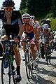 Bradley Wiggins 2010 TdF Stage 8.jpg