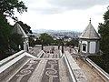 Braga, Bom Jesus do Monte, escadório (2).jpg