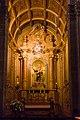 Braga-Sé-Capela de Nossa Senhora da Piedade-20140912.jpg
