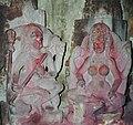 Brahmi Shiva.jpg