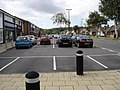 Bramcote Lane Shopping Parade - geograph.org.uk - 916137.jpg