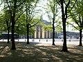 Brandenburger Tor 20060505.jpg