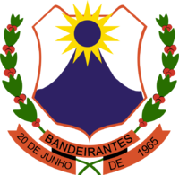 Bandeirantes Mato Grosso do Sul fonte: upload.wikimedia.org